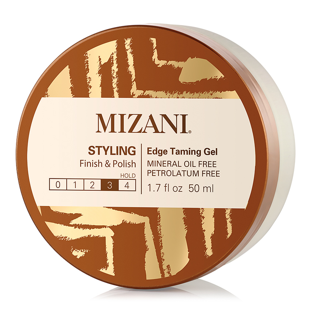 MIZANI Styling Edge Taming Gel (1.7 oz.)