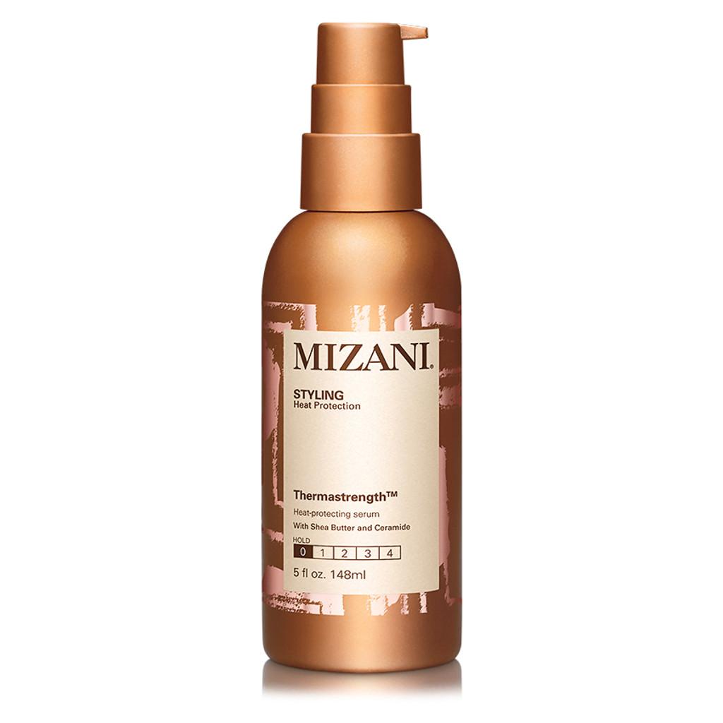 MIZANI Thermastrength Heat Protecting Serum (5 oz.)