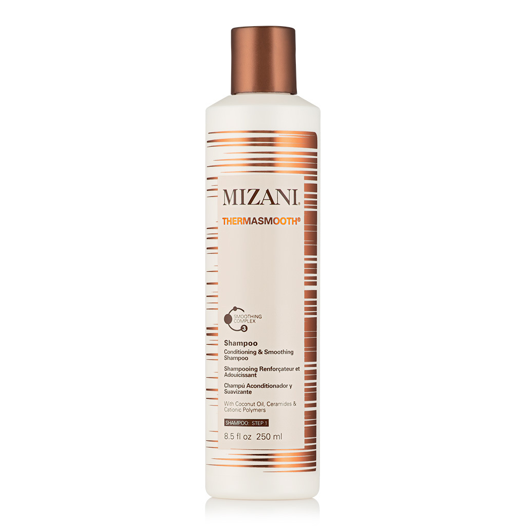 MIZANI Thermasmooth Shampoo (8.5 oz.)