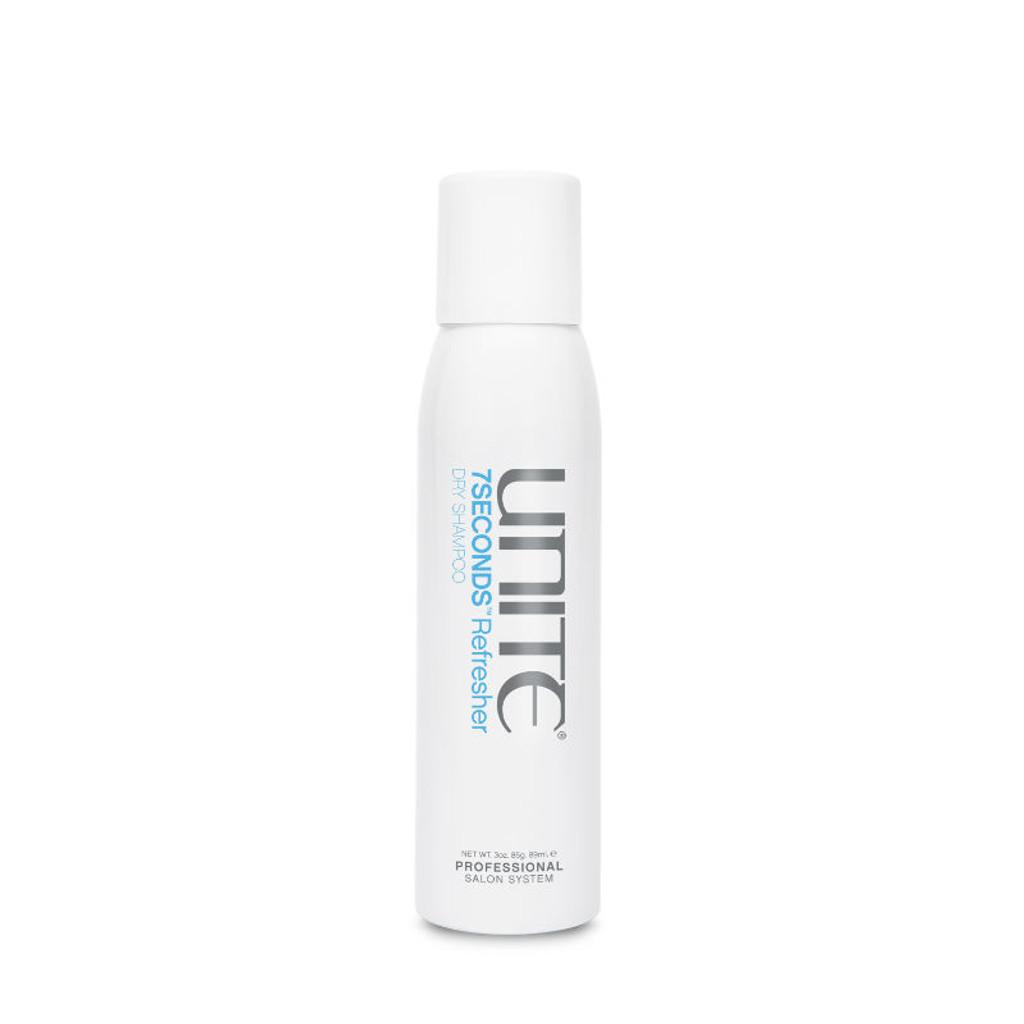 UNITE 7SECONDS Refresher Dry Shampoo (3 oz.)