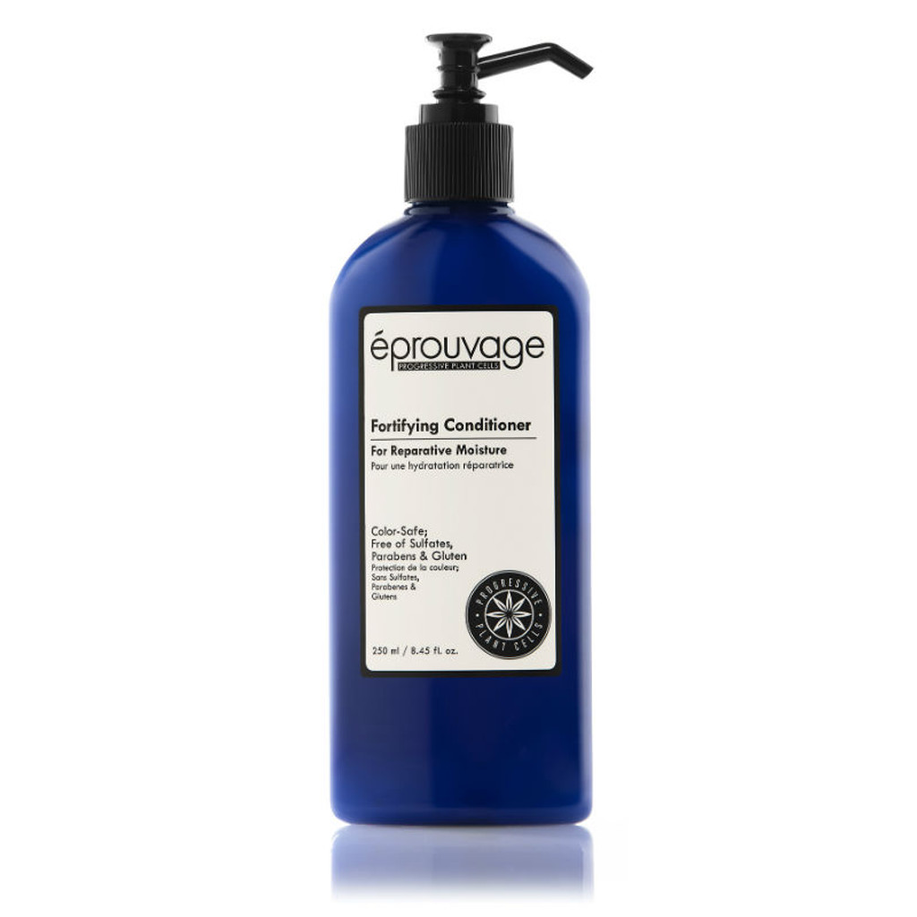 Eprouvage Fortifying Conditioner (8.45 oz.)