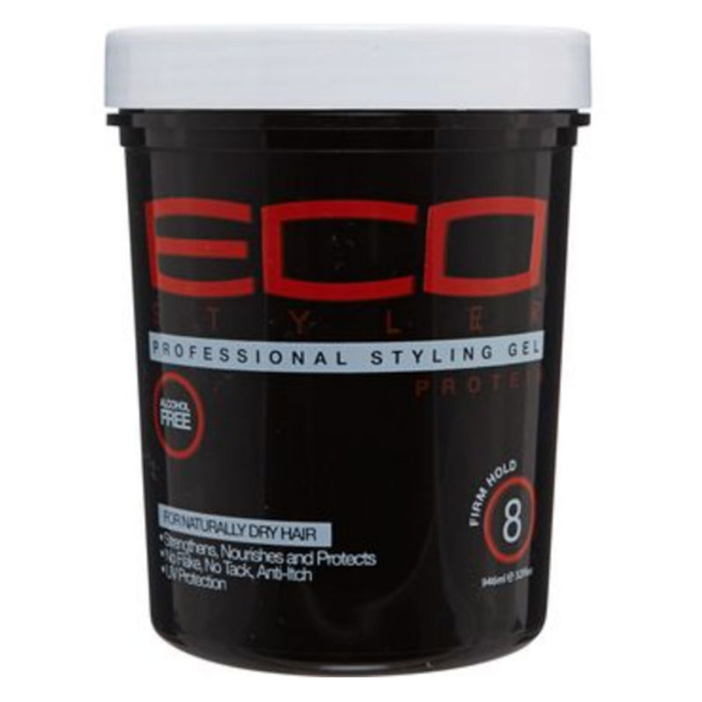 Ecoco Eco Styler Protein Styling Gel (32 oz.)