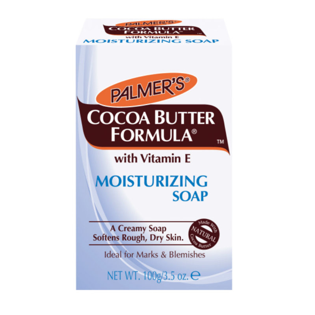 f1d00dc99bc79e Palmer's Cocoa Butter Formula Moisturizing Soap (3.5 oz.) Click here to  enlarge