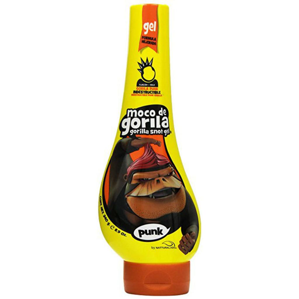 Moco de Gorila Punk Gorilla Snot Gel (11.9 oz.)