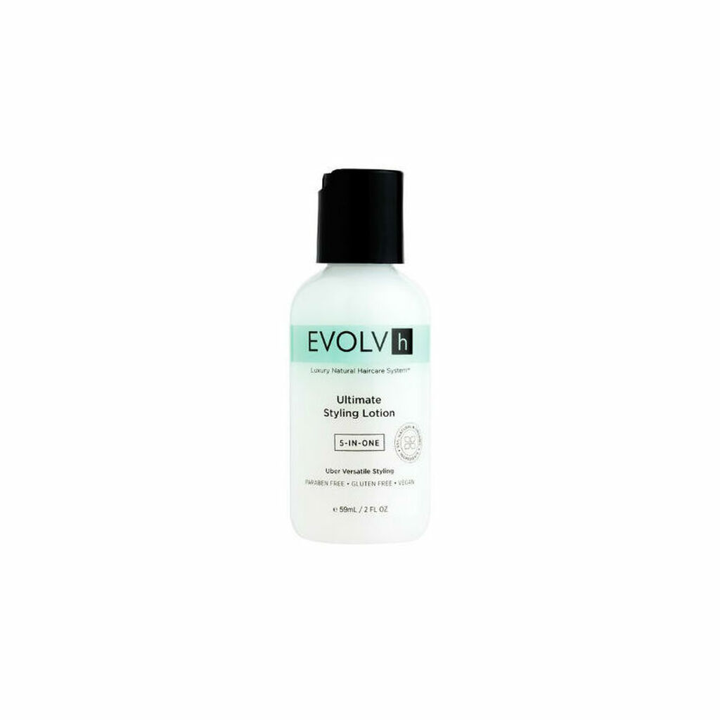 EVOLVh Ultimate Styling Lotion (2 oz.)
