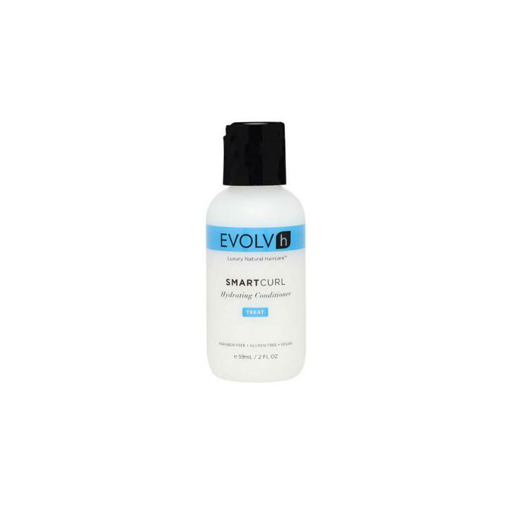 EVOLVh SmartCurl Hydrating Conditioner (2 oz.)