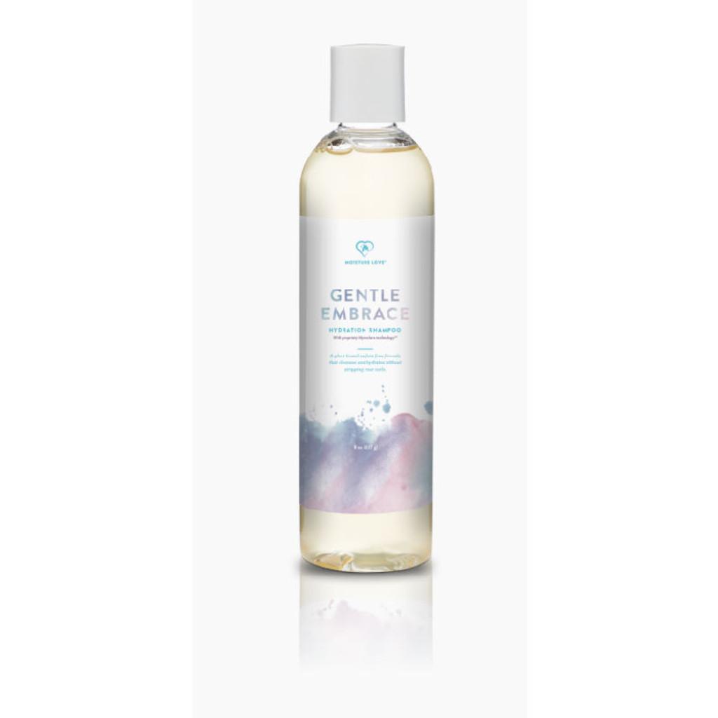 Moisture Love Gentle Embrace Hydration Shampoo (8 oz.)