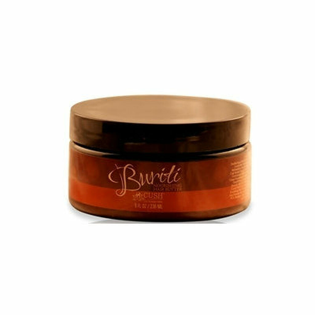 Cush Cosmetics Buriti Nourishing Hair Butter (8 oz.)