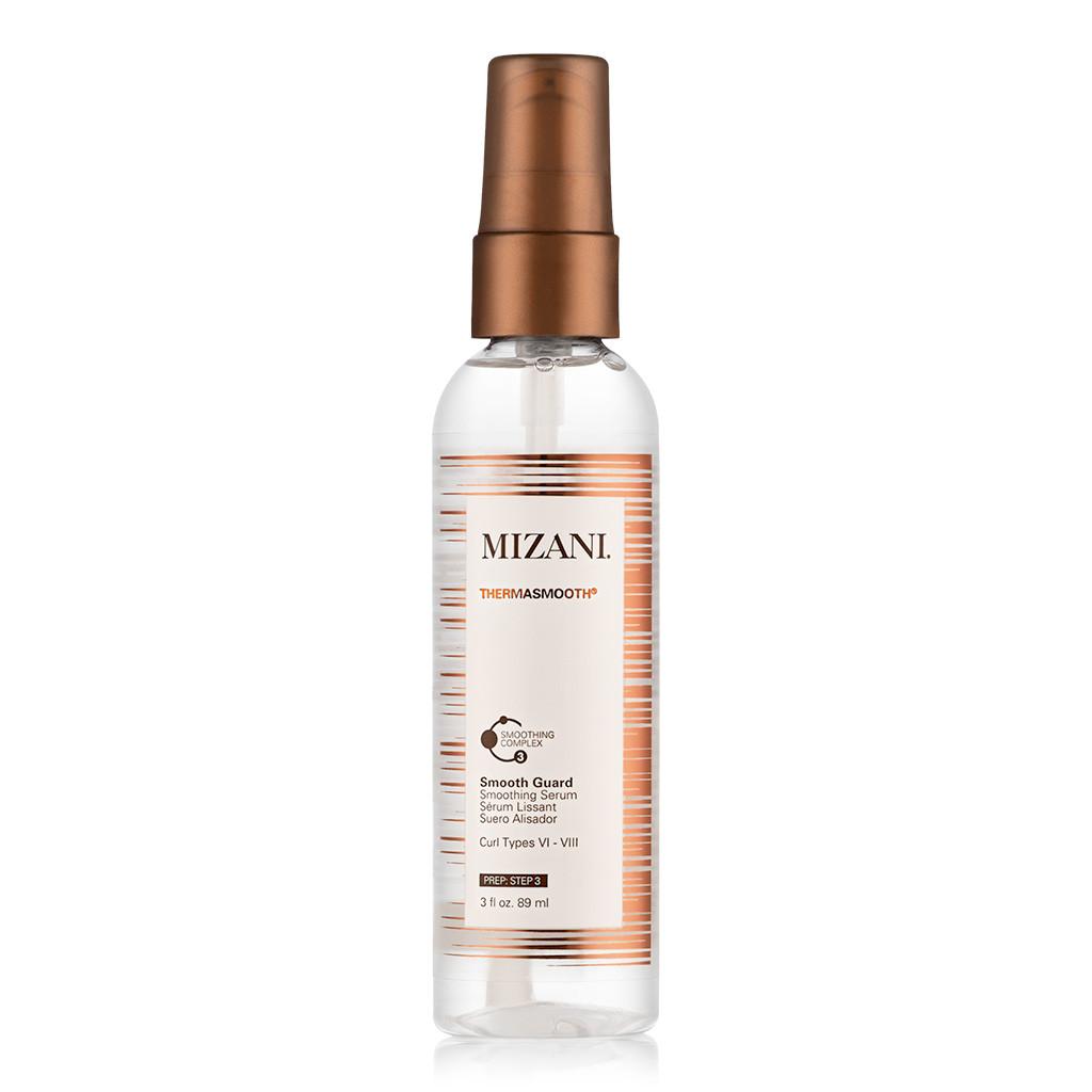MIZANI Thermasmooth Smooth Guard Serum (3 oz.)