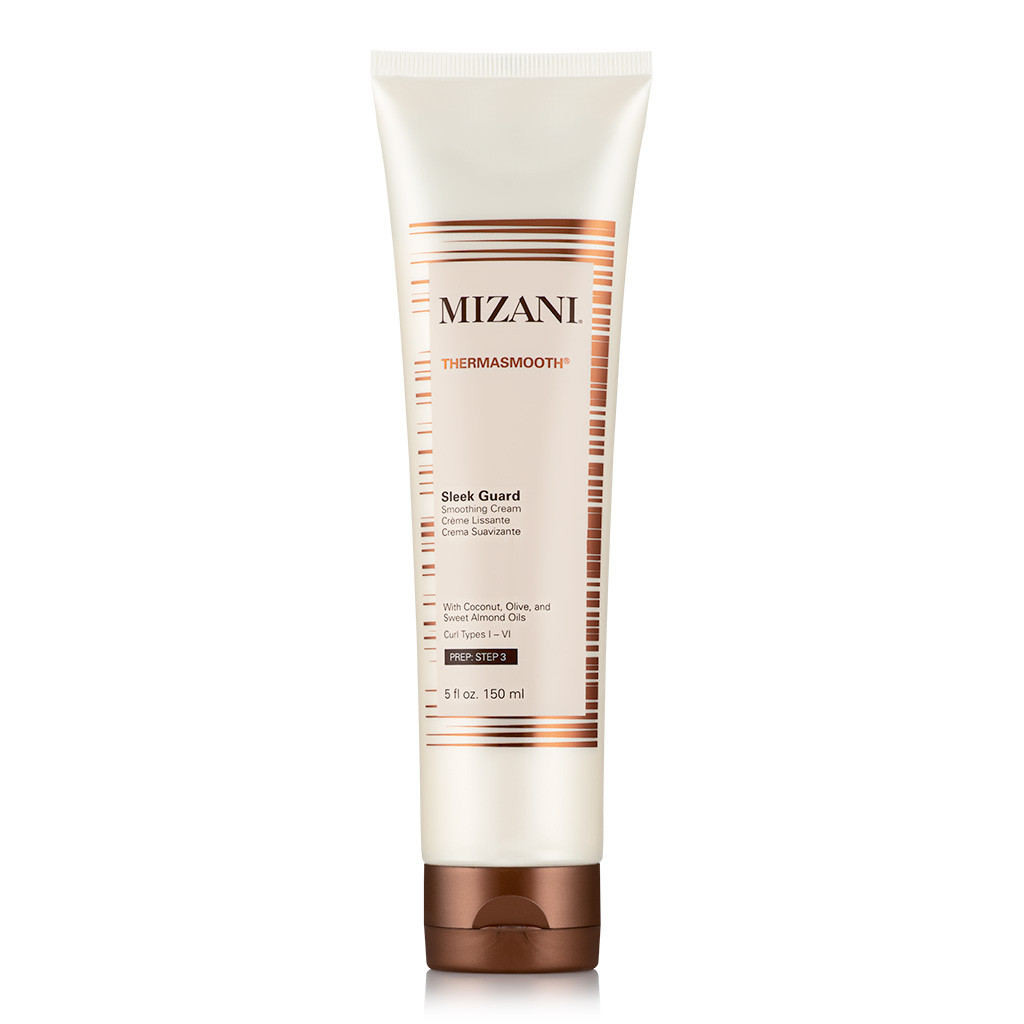 MIZANI Thermasmooth Sleek Guard Cream (5 oz.)