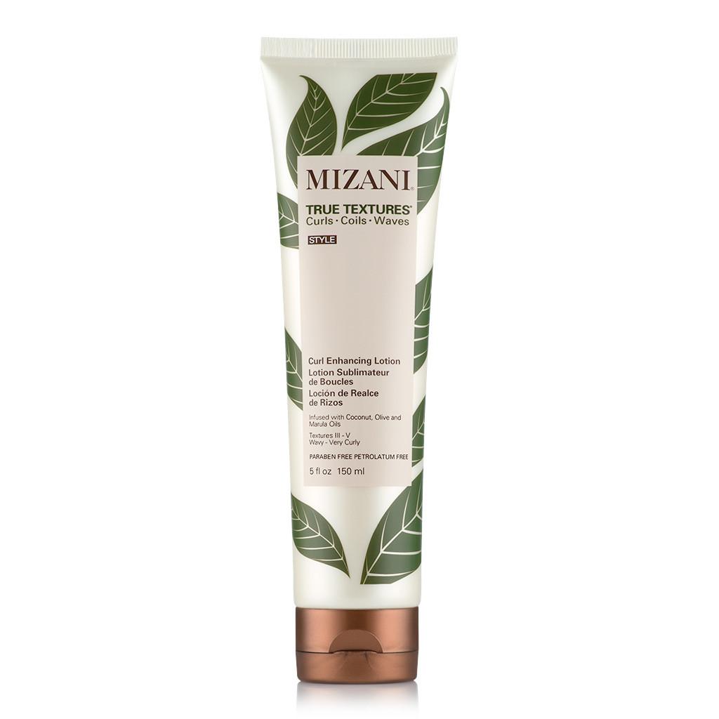 MIZANI True Textures Curl Enhancing Lotion (5 oz.)