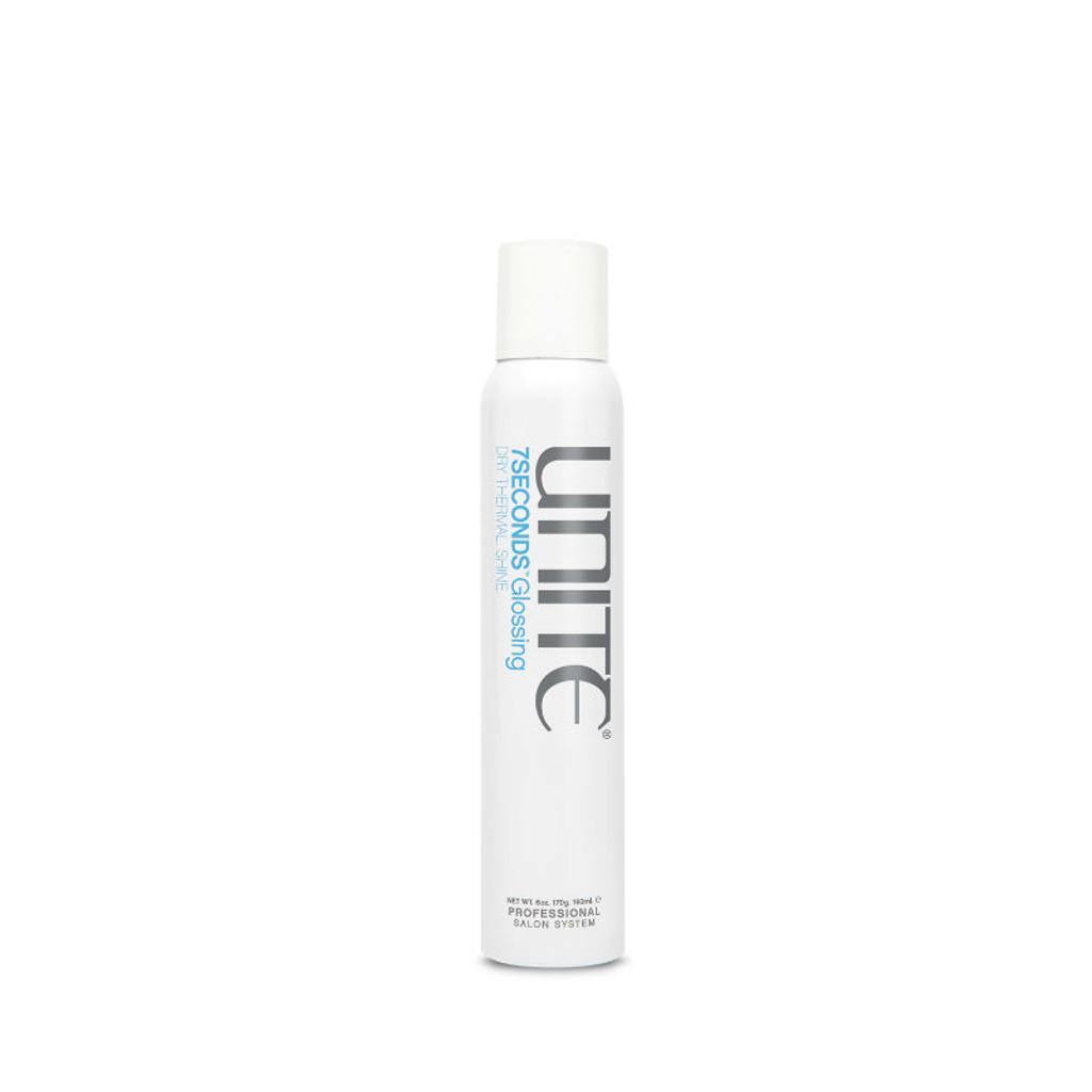 UNITE 7SECONDS Glossing Spray (6 oz.)
