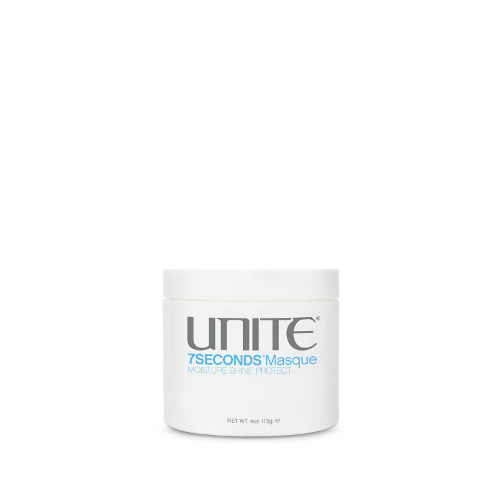 UNITE 7SECONDS Masque (4 oz.)