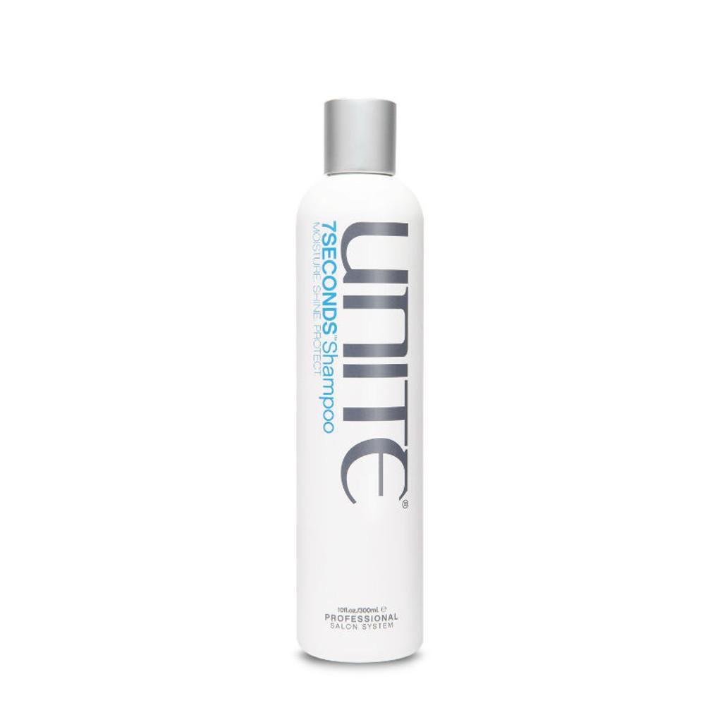 UNITE 7SECONDS Shampoo (10 oz.)