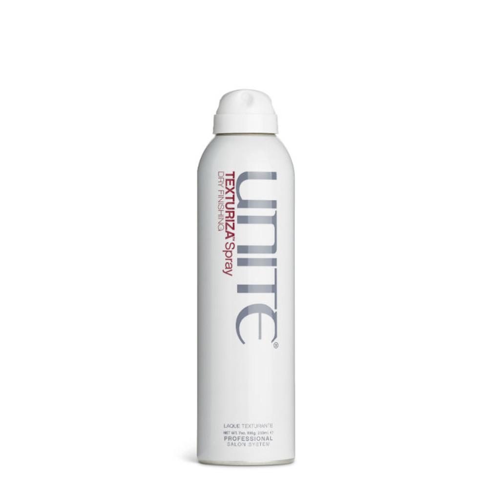 UNITE TEXTURIZA Spray (7 oz.)