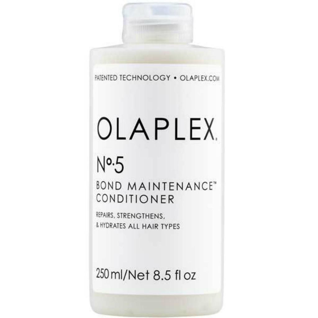 Olaplex No.5 Bond Maintenance Conditioner (8.5 oz.)