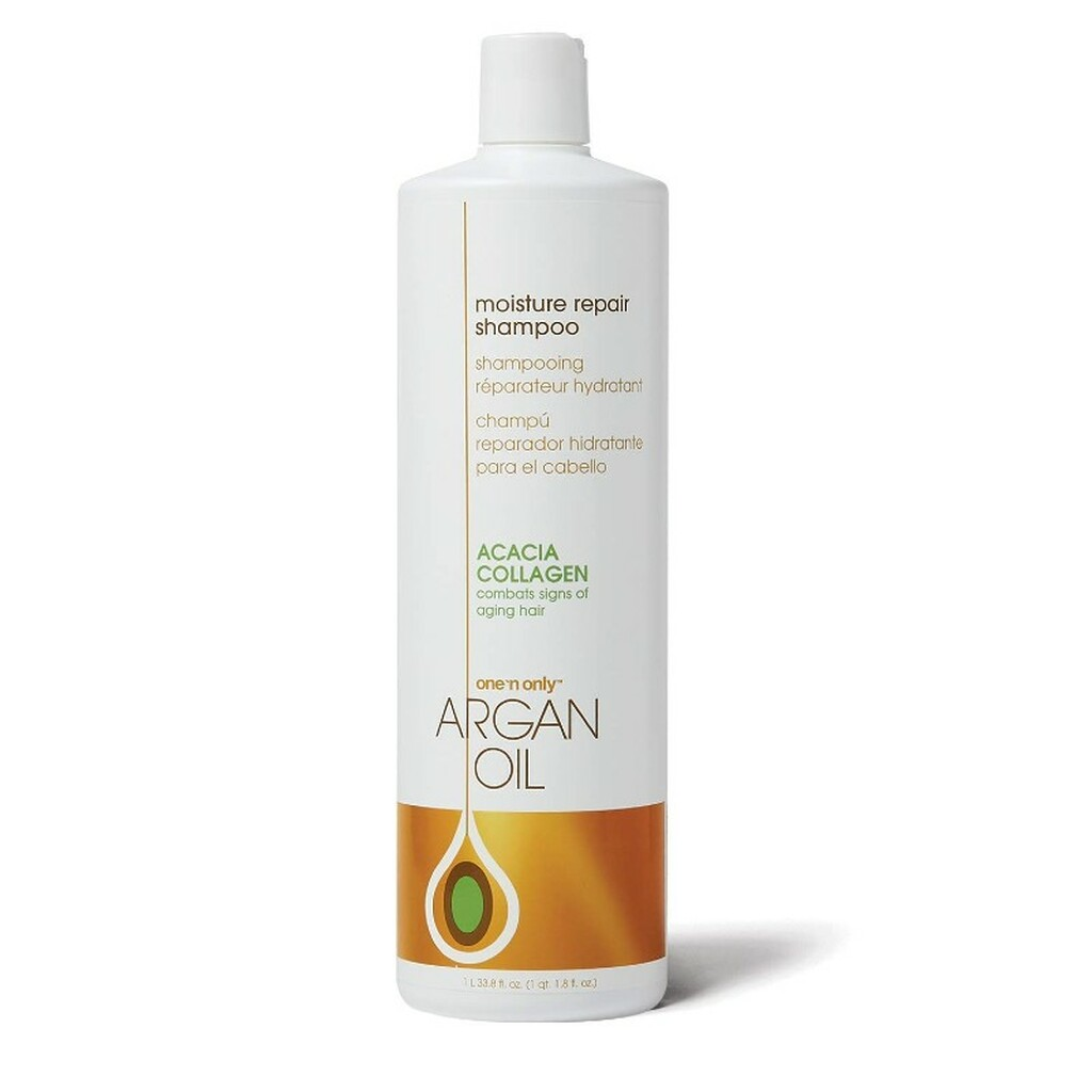 One 'n Only Argan Oil Moisture Repair Shampoo (33.8 oz.)