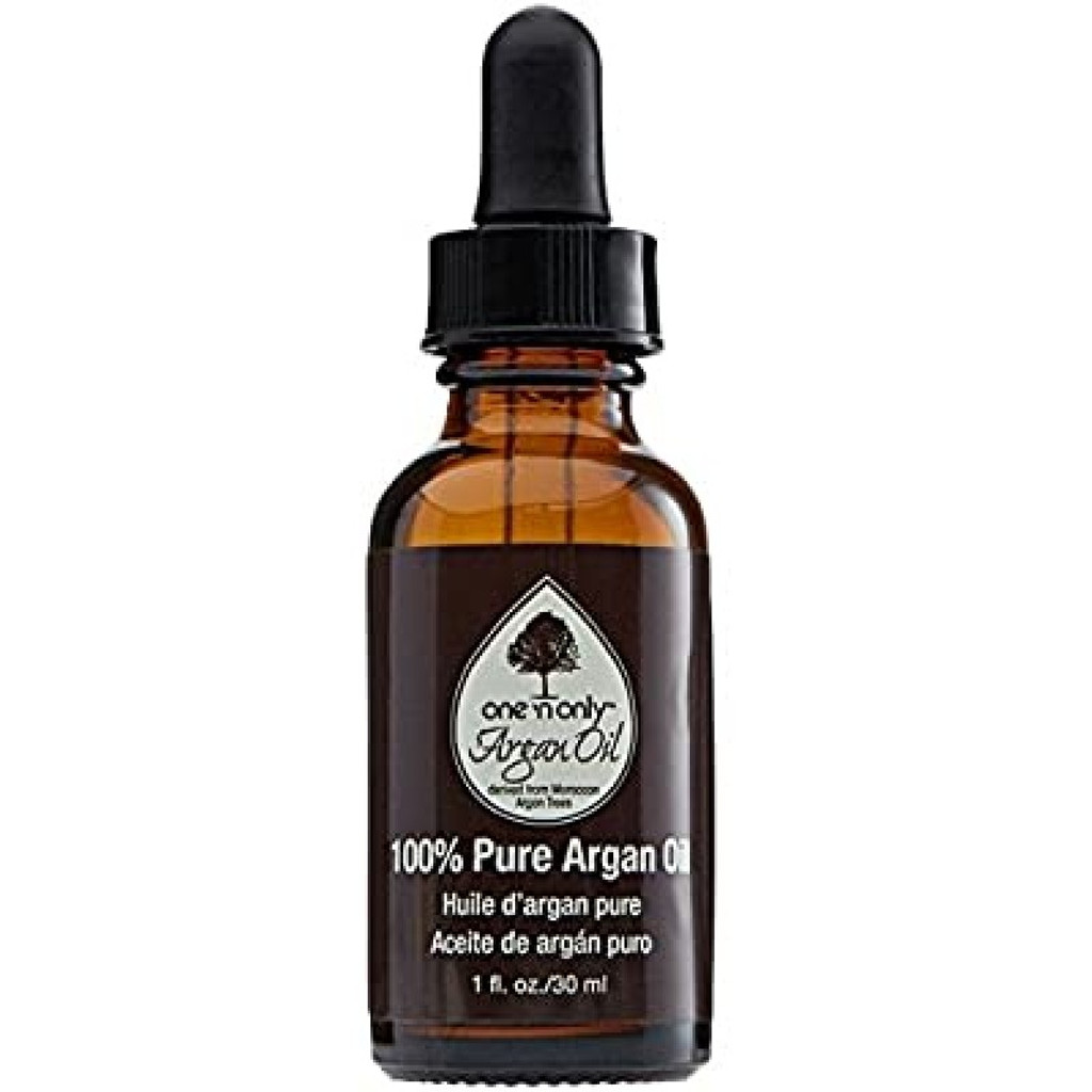 One 'n Only Argan Oil 100% Pure Argan Oil (1 oz.)