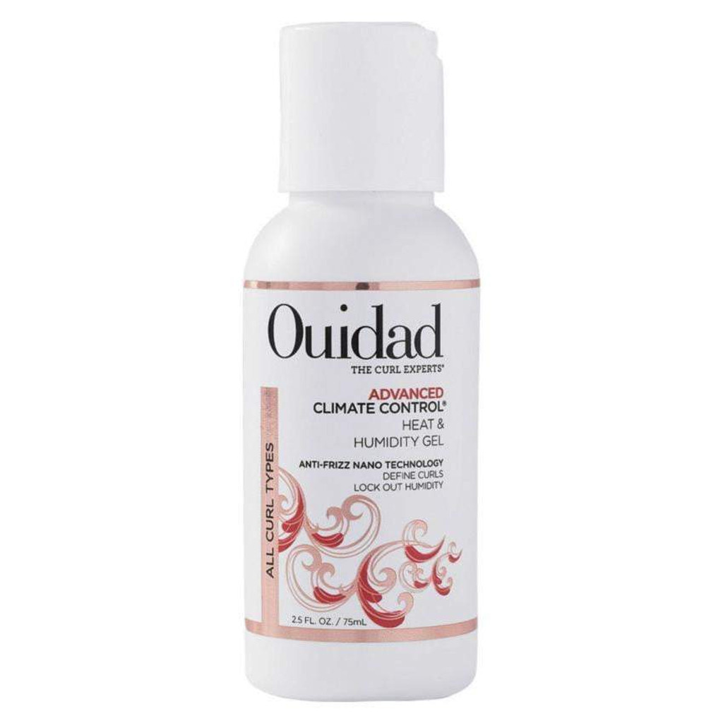 Ouidad Advanced Climate Control Heat and Humidity Gel (2.5 oz.)