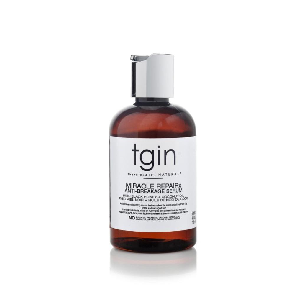 tgin Miracle RepaiRx Anti-Breakage Serum (4 oz.)