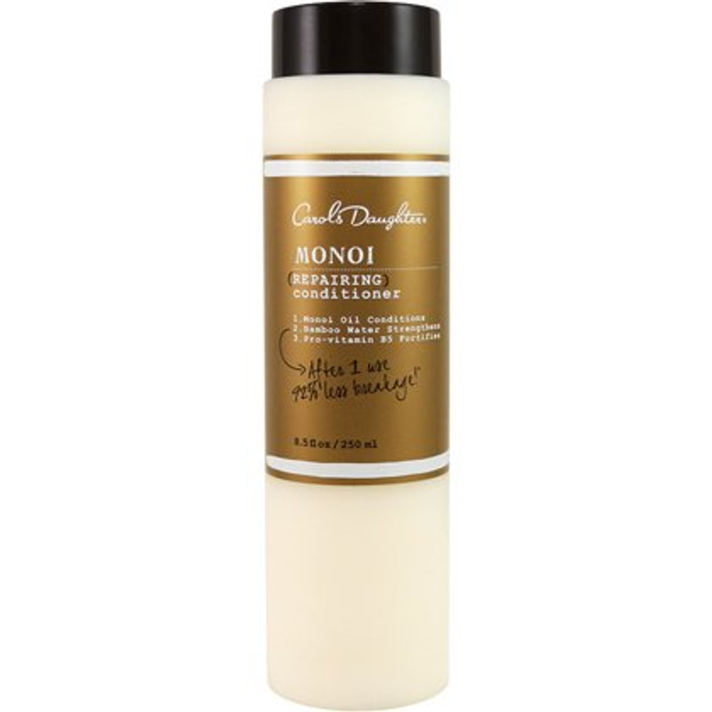 Carol's Daughter Monoi Repairing Conditioner (8.5 oz.)