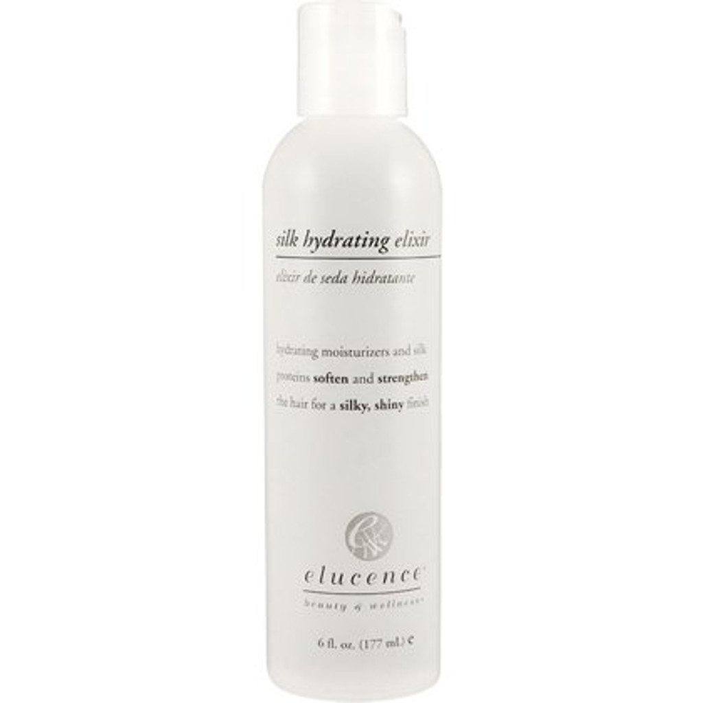 Elucence Silk Hydrating Elixir (6 oz.)
