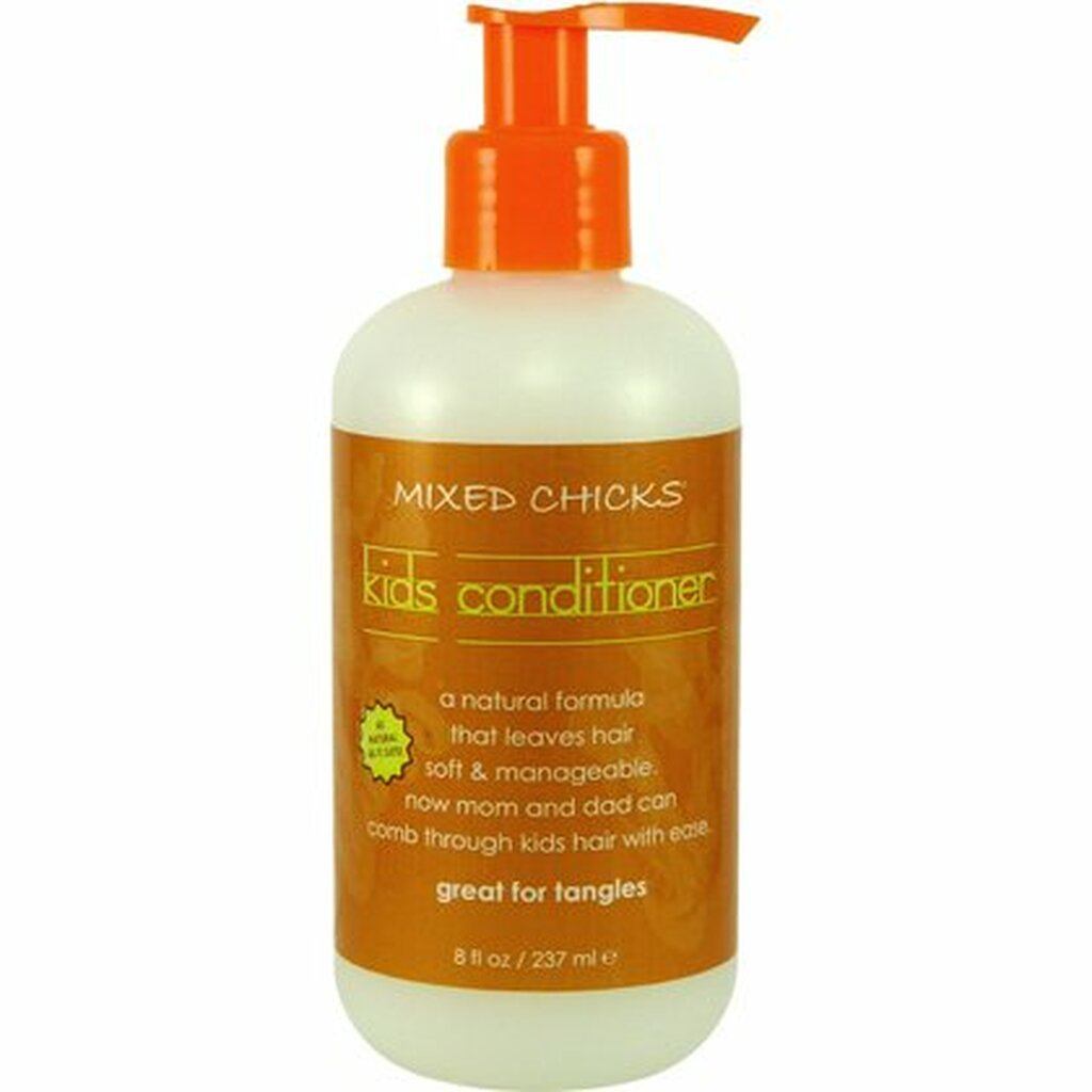 Mixed Chicks Kids Conditioner (8 oz.)