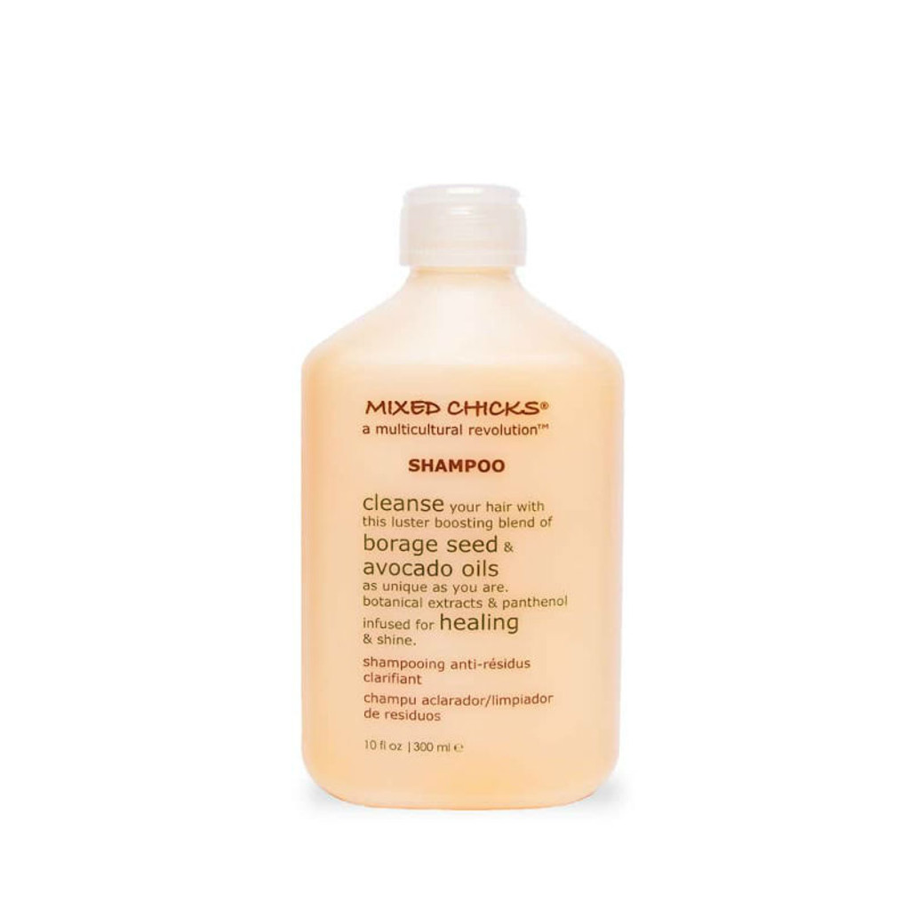 Mixed Chicks Shampoo (10 oz.)