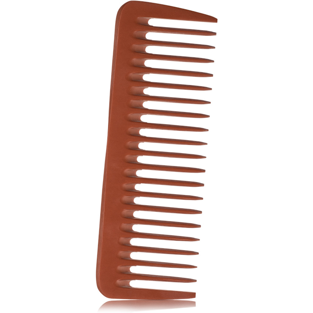 NuBone II Finish Pro Detangler Comb (Style 320)