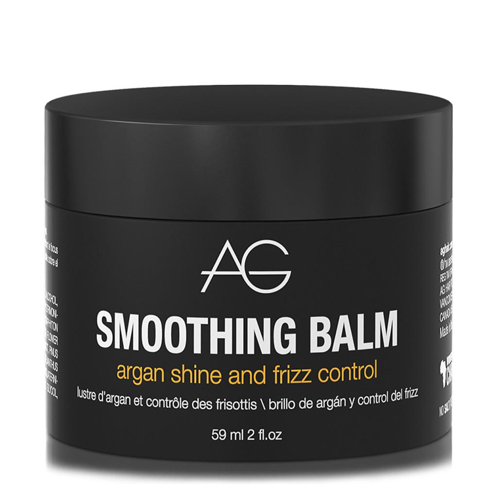 AG Hair Smoothing Balm (2 oz.)
