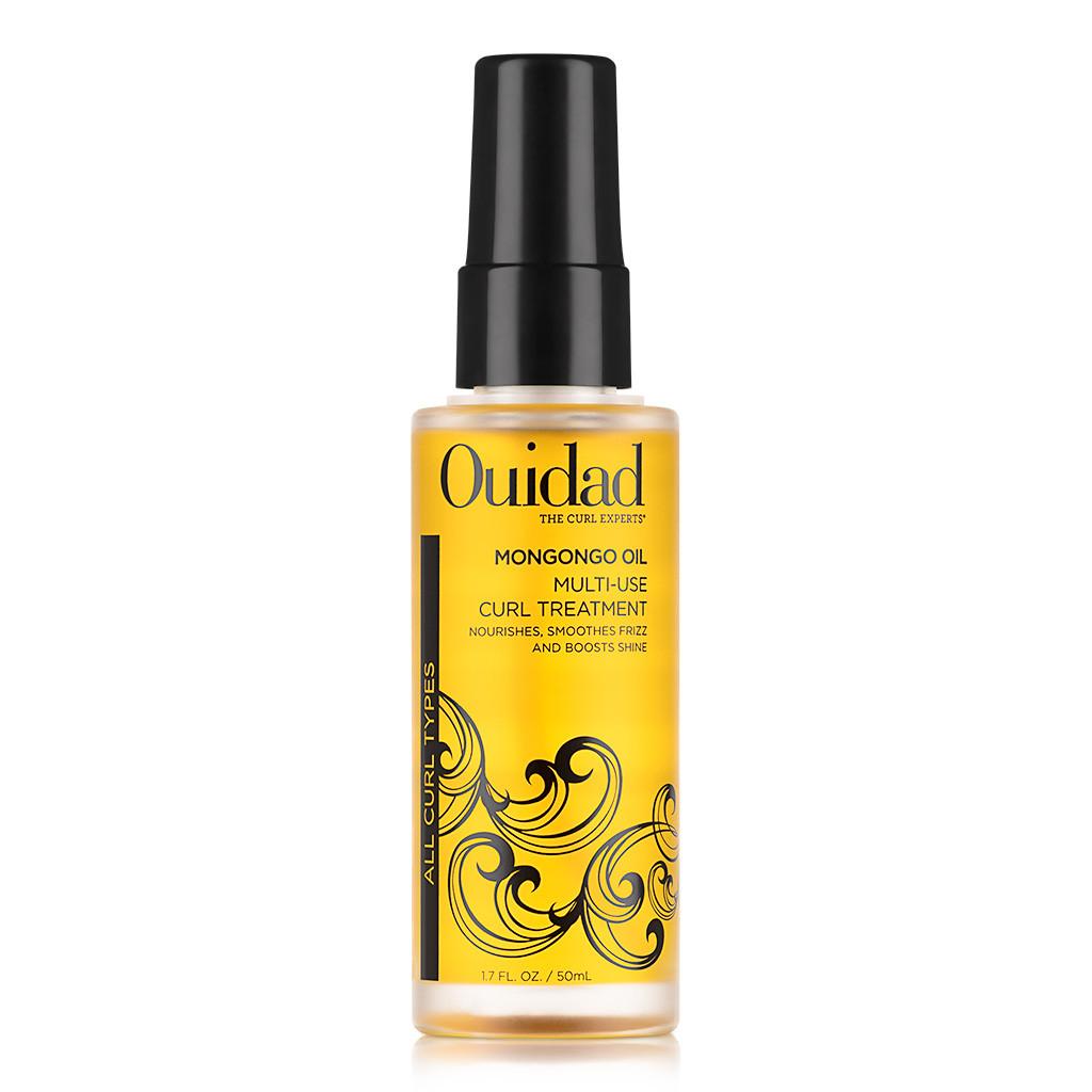 Ouidad Mongongo Oil (1.7 oz.)