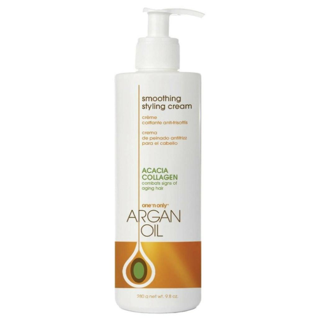 One 'n Only Argan Oil Styling Cream (9.8 oz.)