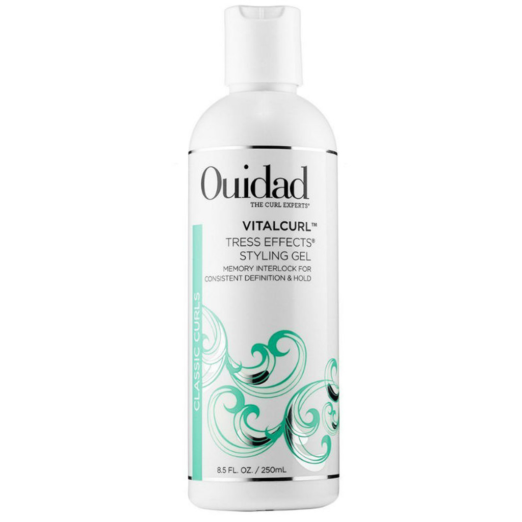 Ouidad canada where to buy