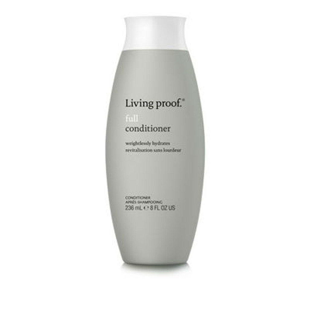 Review: Living Proof Full Conditioner (8 oz.)