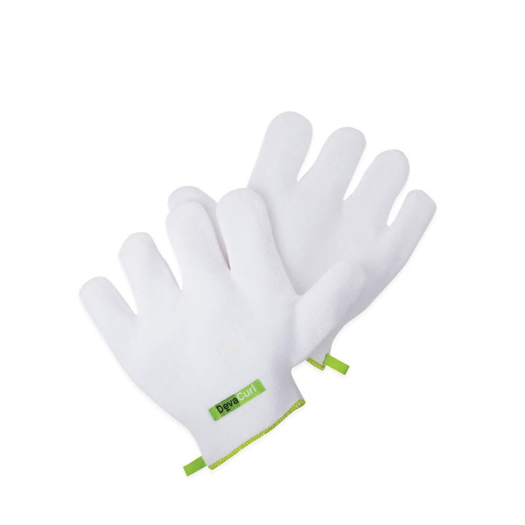 DevaCurl DevaGloves (1 pair)