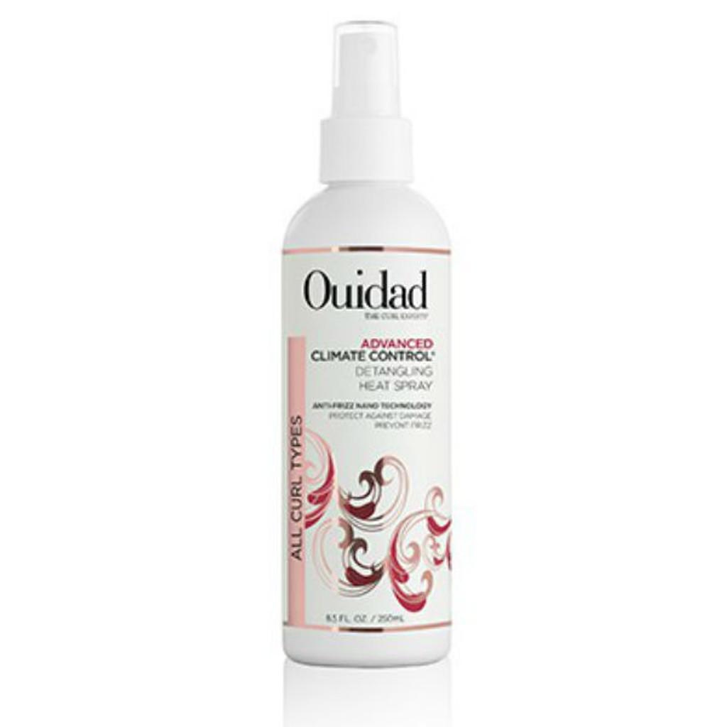 Ouidad Advanced Climate Control Detangling Heat Spray (8.5 oz.)