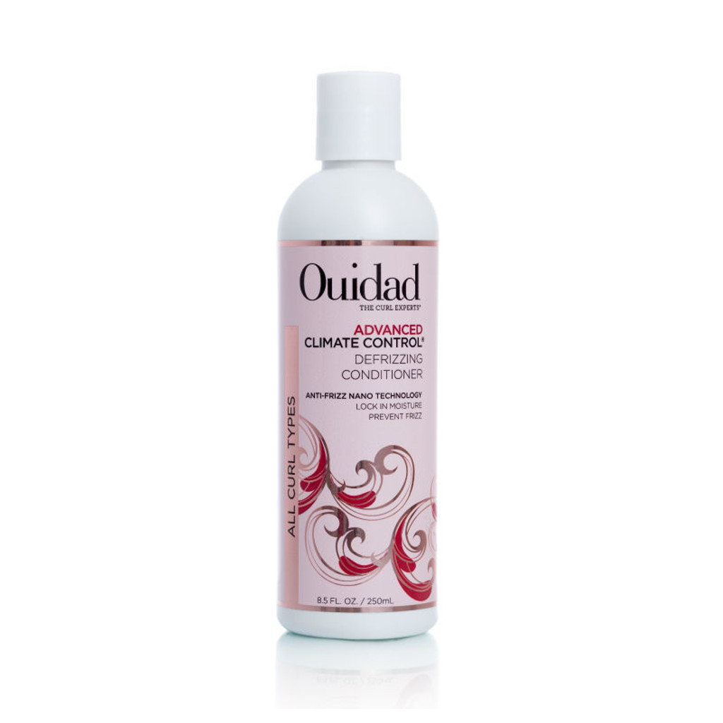 Ouidad Advanced Climate Control Defrizzing Conditioner (8.5 oz.)
