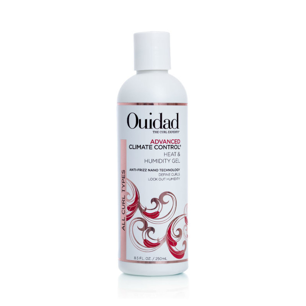 Ouidad Advanced Climate Control Heat and HumidityGel (8.5 oz.)