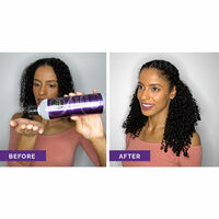 Curly Hair Solutions Curl Keeper Original (12 oz.)
