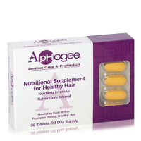 ApHogee Supplement for Hair (30 ct.)