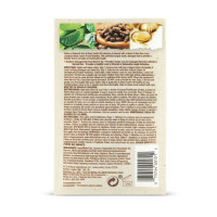 Creme of Nature Aloe & Black Castor Oil Strengthening Protein Treatment (1.5 oz.)
