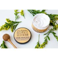 Urban Hydration Honey Health & Repair Style Setting Cream (8.45 oz.)