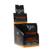 tgin Green Tea Super Moist Leave In Conditioner Packette (1.75 oz.)