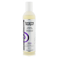Curly Hair Solutions Energizing Shampoo (8 oz.)