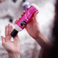 Curly Hair Solutions Curl Keeper Tweek (3.4 oz.)