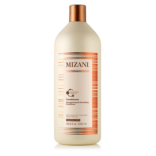 MIZANI Thermasmooth Conditioner (33.8 oz.)