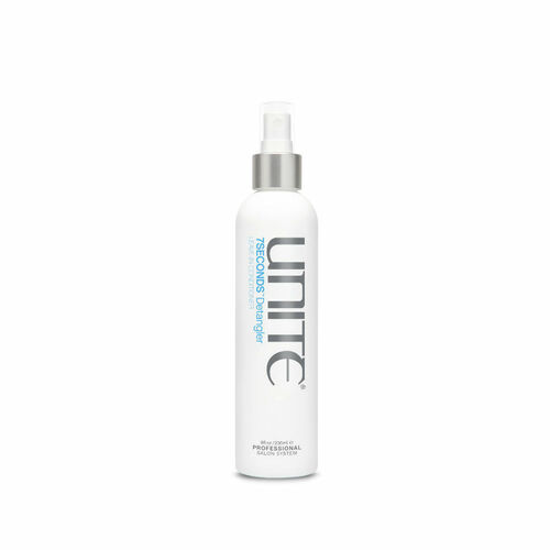 UNITE 7SECONDS Detangler Leave-In Conditioner (8 oz.)