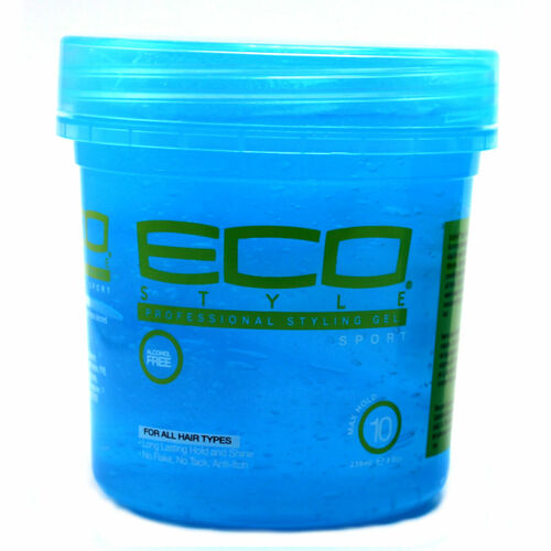 Ecoco Eco Styler Styling Gel Sport (8 oz.)