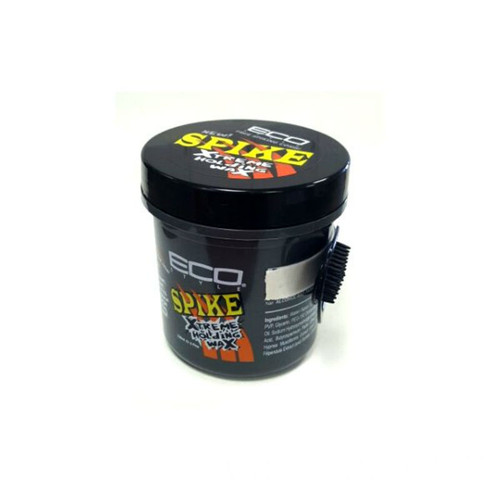 Ecoco Eco Style Spike Xtreme Hold Wax (8 oz.)