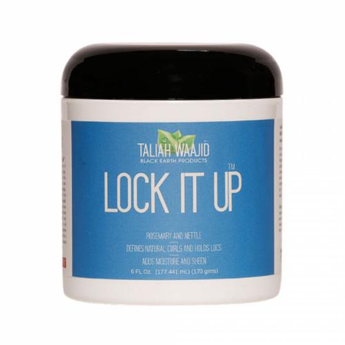 Taliah Waajid Black Earth Products Lock It Up (6 oz.)